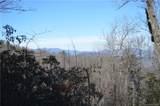 9999 Laurel Mountain Trail - Photo 17