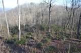 9999 Laurel Mountain Trail - Photo 18