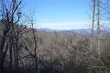 9999 Laurel Mountain Trail - Photo 19