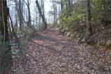 9999 Laurel Mountain Trail - Photo 20