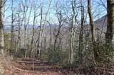 9999 Laurel Mountain Trail - Photo 21