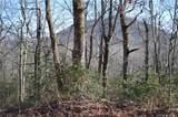 9999 Laurel Mountain Trail - Photo 22