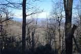 9999 Laurel Mountain Trail - Photo 23