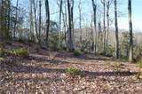 9999 Laurel Mountain Trail - Photo 24