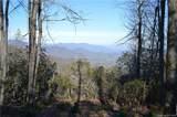 9999 Laurel Mountain Trail - Photo 25