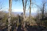 9999 Laurel Mountain Trail - Photo 26