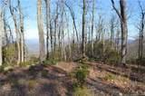 9999 Laurel Mountain Trail - Photo 27