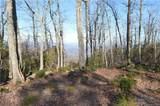 9999 Laurel Mountain Trail - Photo 28