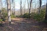 9999 Laurel Mountain Trail - Photo 29