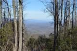 9999 Laurel Mountain Trail - Photo 30