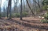 9999 Laurel Mountain Trail - Photo 5