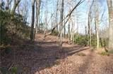 9999 Laurel Mountain Trail - Photo 6