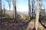 9999 Laurel Mountain Trail - Photo 7