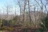 9999 Laurel Mountain Trail - Photo 8