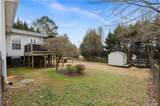 1511 Indian Springs Drive - Photo 24