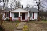 303 Missouri Street - Photo 2