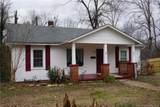 303 Missouri Street - Photo 3
