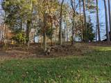 Lot 23 Windemere Pointe Drive - Photo 15