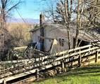 239 Cedar Hill Road - Photo 3