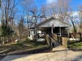 18628 Statesville Road - Photo 2