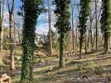 18628 Statesville Road - Photo 8