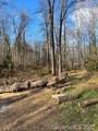 18628 Statesville Road - Photo 10