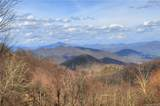1089 Asgi Trail - Photo 21