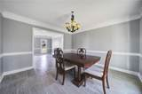 3400 Brownes Ferry Road - Photo 16