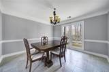 3400 Brownes Ferry Road - Photo 17