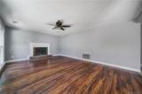 3400 Brownes Ferry Road - Photo 20