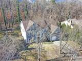 3400 Brownes Ferry Road - Photo 3