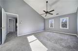 3400 Brownes Ferry Road - Photo 25