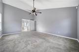 3400 Brownes Ferry Road - Photo 26