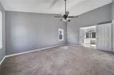 3400 Brownes Ferry Road - Photo 27