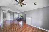 3400 Brownes Ferry Road - Photo 34