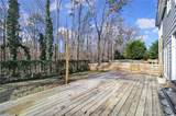 3400 Brownes Ferry Road - Photo 37