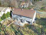 3400 Brownes Ferry Road - Photo 40