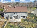 3400 Brownes Ferry Road - Photo 41