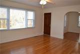 1138 Spindale Street - Photo 11