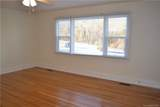 1138 Spindale Street - Photo 13