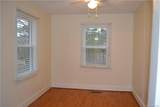 1138 Spindale Street - Photo 15