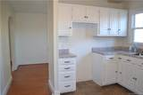 1138 Spindale Street - Photo 16