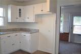 1138 Spindale Street - Photo 20