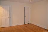 1138 Spindale Street - Photo 23
