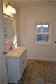 1138 Spindale Street - Photo 26