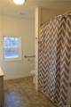 1138 Spindale Street - Photo 27