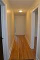 1138 Spindale Street - Photo 29