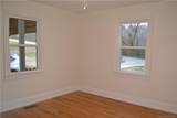 1138 Spindale Street - Photo 30