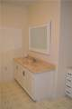 1138 Spindale Street - Photo 32