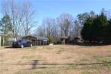 1138 Spindale Street - Photo 35